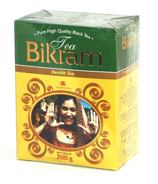 чай хеладив купить
